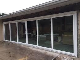 sliding glass doors nami sliding glass