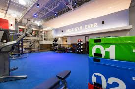 the edge fitness clubs join the best