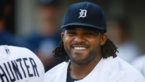 In honor of Prince Fielder, here are his best GIFs