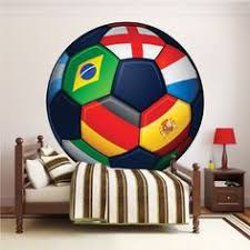 100 Sports Wall Decals Ideas In 2020 Sports Wall Decals Sports Wall Wall Decals