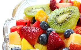 485 Fruit Hd Wallpapers Background Images Wallpaper Abyss