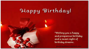 happy birthday wishes for boyfriend messages and quotes for