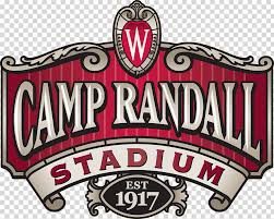 c randall stadium wisconsin badgers