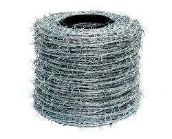 Barbed Wire Buy Barbed Wire Galvanized Barbed Wire Stainless Steel Barbed Wire Product On Hebei Zhengyang Wire Mesh Products Co Ltd
