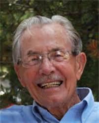George Leon White Obituary - Visitation & Funeral Information