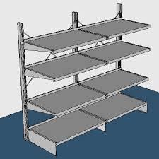heavy duty wall shelf traditional
