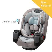 car seat 3 in 1 1st costco grow