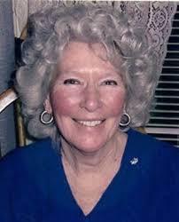 Dolores Smith | Obituary | The Eagle Tribune
