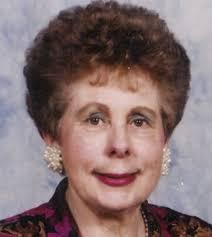 Verna GRAY-SMITH | Obituary | Belleville Intelligencer