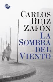 L'ombra Del Vento Zafon Epub Download Site