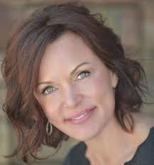 Wendy Walker CNM, MSN - Southern Urogynecology