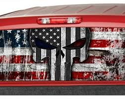 Perforated Vinyl Wrap For Back Rear Windows Rear Window Decals For Trucks Universal Fits With Or Without Sliders Its A Skin Truck Window Decals Beach Sunset Coast Vinyl Wraps