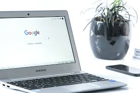 Why Google My Business is Important for Medical Practices | RepCheckup