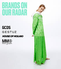 women s clothing clothes fashion