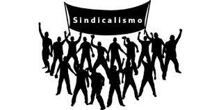 """Resultado de imagem para SINDICATOS"""""""