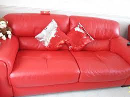 luxury sisi italia sofa in