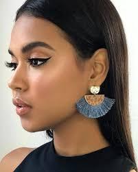 light brown skin tone makeup saubhaya
