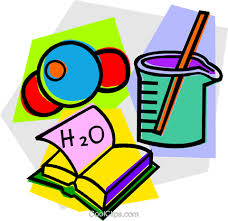 science class clipart 58082 - Free Computer Pictures For Kids ...