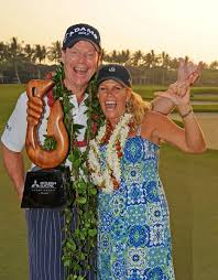 Best of: Golf couples | Golf Channel