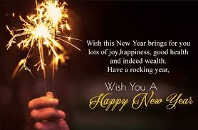 best happy new year wishes images greetings status quotes