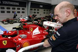 https://www.grandprix247.com/wp-content/uploads/2016/02/adrian-newey-looking-ferrari.jpg