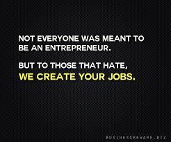 entrepreneur inspirational quotes quotesgram