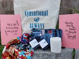 cynsational jewelry box new