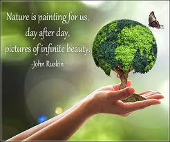 happy earth day quotes wishes messages sms