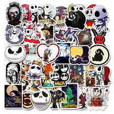 Discount Halloween Car Decals Halloween Car Decals 2020 On Sale At Dhgate Com