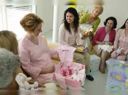 gifting ideas for a baby shower times