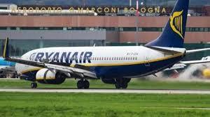 Tutti gli aggiornamenti su rimborso voli Ryanair e EasyJet, ultime ...