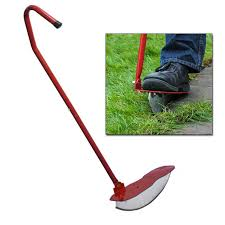 lawn edger wide range of low cost
