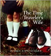 Buy Time Travelers Wife Book Online at Low Prices in India   Time Travelers  Wife Reviews & Ratings - Amazon.in