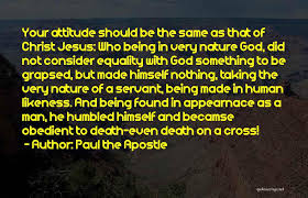 top quotes sayings about nature and man made