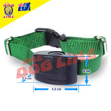 Fm1200 Dog Containment Collar Pet Barrier Dog Fence Collar