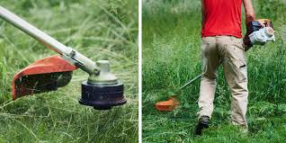 Best String Trimmers 2020 Weed Whacker Reviews