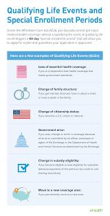 health insurance for newborn es