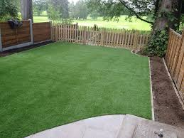 astroturf artificial grass turf