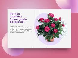 Festa della mamma 2019: spot e iniziative dei brand - Inside Marketing