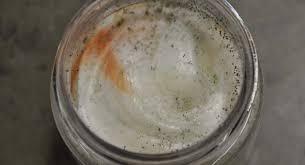 preservatives in liquid soap
