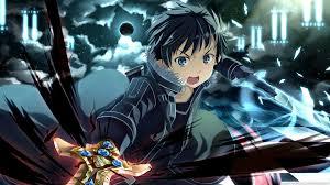 anime desktop wallpapers q511mc8 jpg
