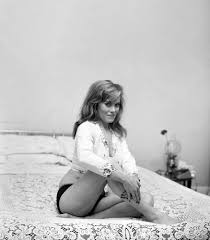 Image result for wendy richard | Richard, Actresses, Celebrity feet