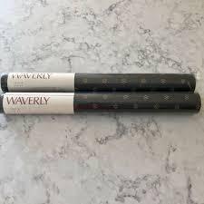 wallpaper custom prepasted 2 bolts