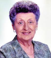 Lorraine Smith Obituary - Bangor, ME | Brookings-Smith