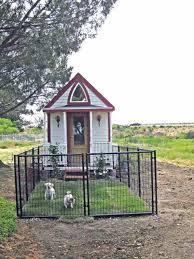 Elaine S Lusby Update Dog House Diy Dog Houses Small House