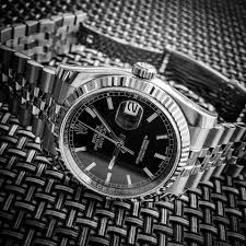 Rolex Watches for Sale - Jewelry ...