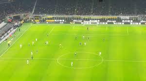 12 Inter - Atalanta 1-1 IL FILM DELLA PARTITA Serie A - YouTube