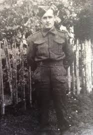 Ford James Stevens - The Canadian Virtual War Memorial - Veterans Affairs  Canada