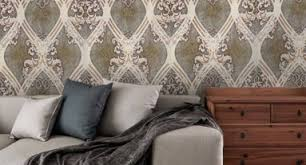 wallpaper and wall ering