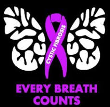 40 Best Cystic Fibrosis Awareness Ideas Cystic Fibrosis Awareness Cystic Fibrosis Awareness